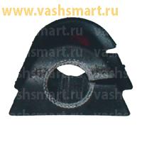 Втулка стабилизатора переднего Marea 19mm