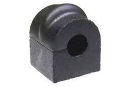 Втулка стабилизатора заднего Smart Fortwo 01->07 (центральная) (12.5 mm)