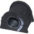 Втулка стабилизатора переднего Lybra 20mm