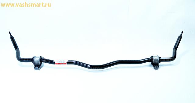 Стабилизатор передний AR 156 , 147