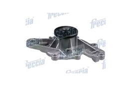 Помпа Smart Fortwo, City Coupe, Cabrio 0.6-0.7, 0.8 CDI  03->