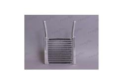 Радиатор печки Smart City Coupe, Fortwo 0.7 98->07