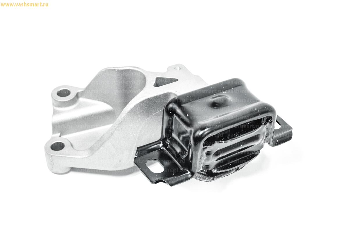 Опора двигателя задняя Smart Fortwo (451) 1.0  07-> левая