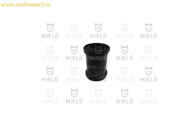 Втулка стабилизатора переднего Smart City Coupe, Fortwo (450) 98->07