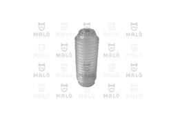 Пыльник амортизатора переднего Smart City Coupe, Fortwo (450, 451) 98->