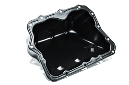 Поддон картера (двигателя) Smart City Coupe, Fortwo (450) 0.6-0.7  98->07