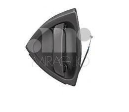Ручка двери Smart Fortwo (450), City Coupe 98 -> 06 правой